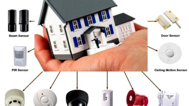 Photo of You Can Save Money On Monthly Home Alarm Costs