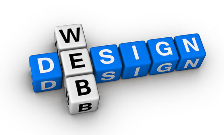 Photo of What Your Customers Really Think About Your Website Design