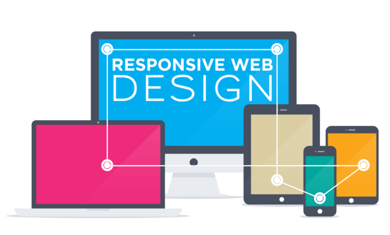 Photo of 7 Tips for Better Web Design