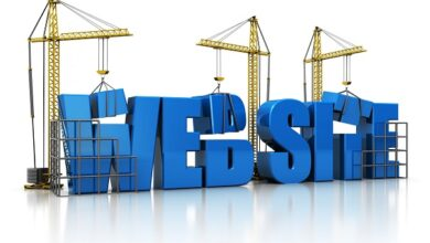 Photo of Website Services Make For A Fast Growing Industry