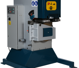 Photo of The Right Beveling Machine for Your Project
