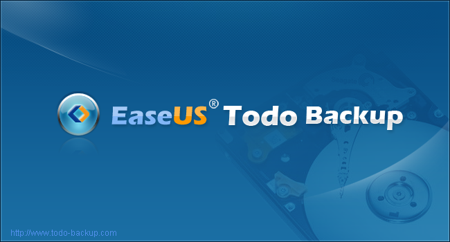 Photo of EaseUS Backup Software: The Trusted Name In The Industry