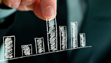 Photo of Conversion, Conversion, Conversion: Simple Ways to Optimize Your Company's Bottom Line