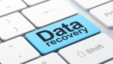 Photo of 7 Tips for Data Backup and Recovery