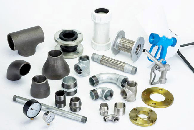 Photo of 4 Tips for Buying Industrial Products
