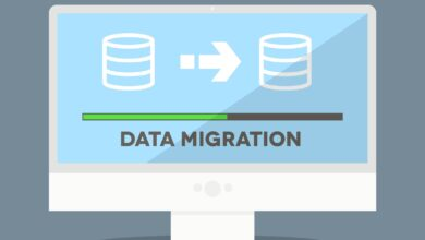 Photo of Converting to Cloud Storage is Made Simple With Data Migration Experts