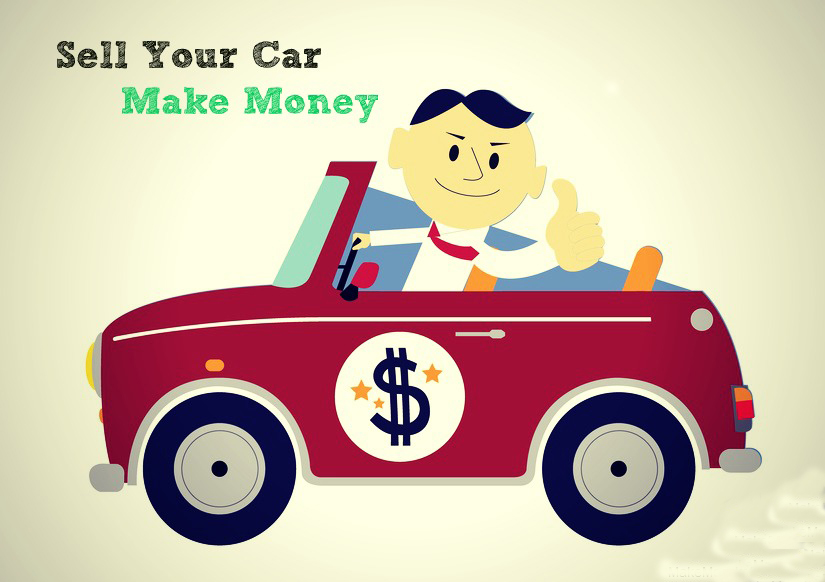 Sell Junk Cars >> 5 Car Buying Scams To Watch Out For When Selling Your Junk Car