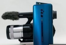 Photo of OPPO Reno 10x Zoom Full Review: New Warrior of Smartphone Camera