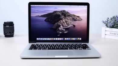 Photo of 21+ New MacOS Catalina Features You Must Know!