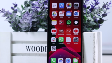 Photo of 27+ New iOS 13 Features You Need to Know!