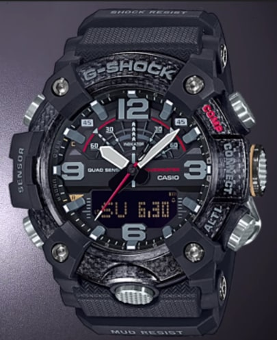 cnwintech best new release casio watches august 2020 14