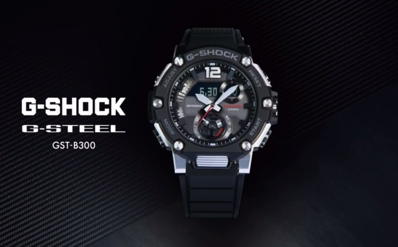 cnwintech best new release casio watches august 2020 26