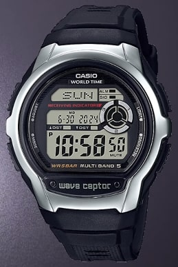 cnwintech best new release casio watches august 2020 54