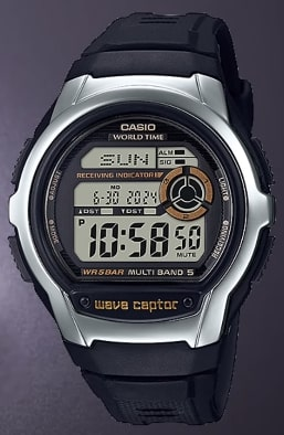 cnwintech best new release casio watches august 2020 55