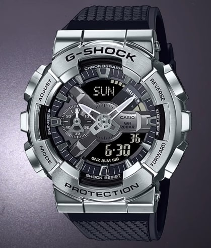 cnwintech best new release casio watches august 2020 7