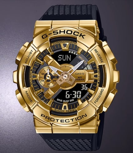 cnwintech best new release casio watches august 2020 9