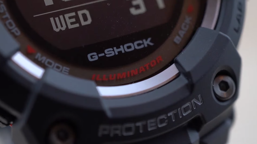 G Shock Gbd 100 Series Full Performance Review Nice Features And Price 41
