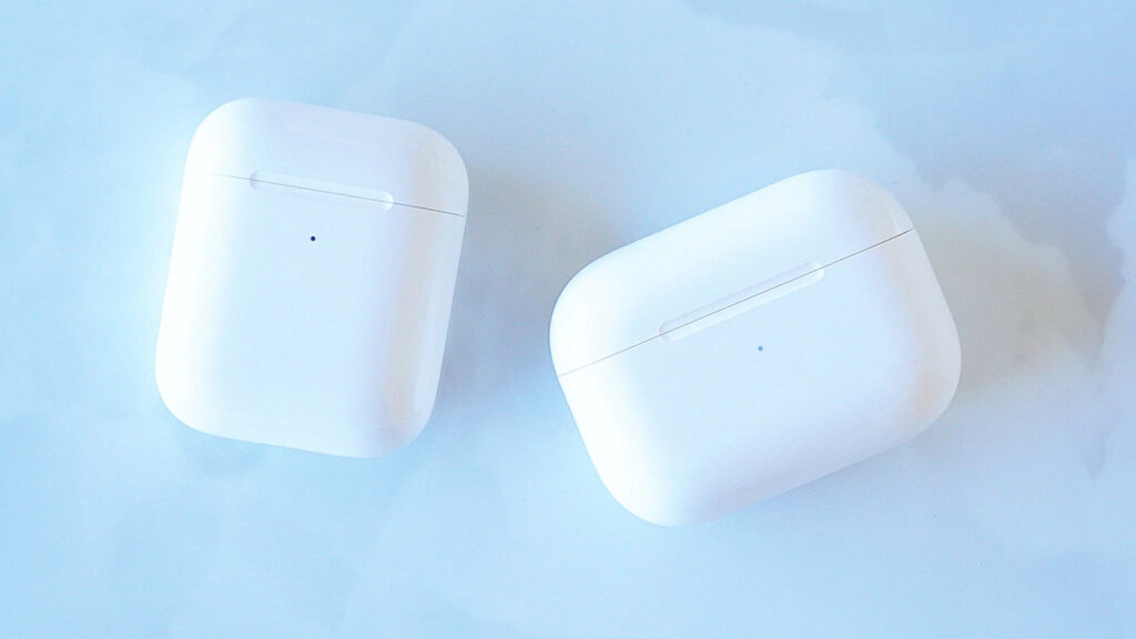 Full Performance Review AirPods Pro, 7 Nice Features You Need to Know 16