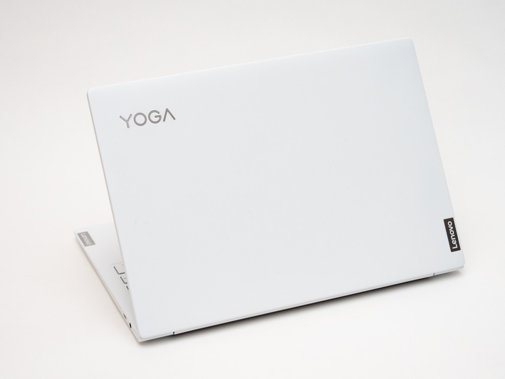 cnwintech review yoga slim 7i carbon lenovo notebook 02 min