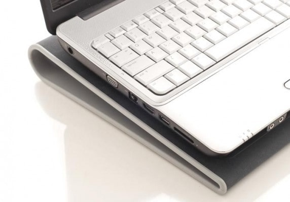 5 ways how to overcome overheating laptop